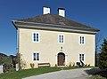 Glanegg Sankt Gandolf 1 Pfarrhof 15042013 604.jpg