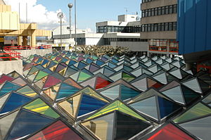 Universität Konstanz