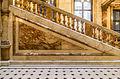 Glasgow City Chambers - Carrara Marble Staircase - 2.jpg