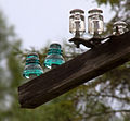 Glass Insulators (8032815773).jpg