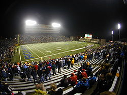 Glass bowl stadium utoledo.jpg