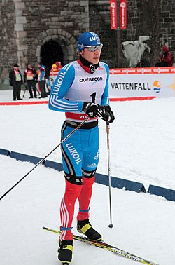 Gleb Retivykh Cross-Country World Cup 2012 Quebec.jpg