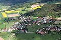 Gleiritsch 13 Mai 2012 01.JPG