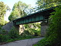 Glemstalbrücke Nordansicht.JPG