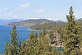 Glenbrook - panoramio (21).jpg