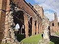 Glenluce abbey 2.JPG