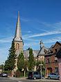 Glesch Pfarrkirche 01.jpg