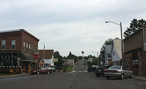 Glidden Wisconsin Downtown Looking East.jpg