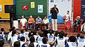 Global Cultural Ambassador Kareem Abdul-Jabbar Engages Youth (6767471999).jpg