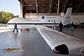 Global Hawk Arrival (8020881301).jpg