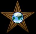 Globe-barnstar2.png