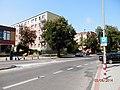 Glogow, Poland - panoramio (7).jpg