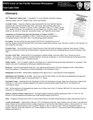 Glossary Tule Lake 2010.pdf