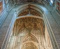 Gloucester cathedral (16460875886).jpg