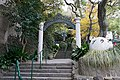 Glover Garden Nagasaki Japan92s3.jpg