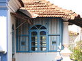Goa-Village-Window.JPG