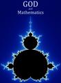 GodAndMath.png