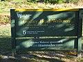 Godley Head Walkway.jpg