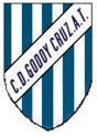 Godoy Cruz old logo.png