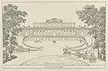 Goetghebuer - 1827 - Choix des monuments - 068 Pavillon Royal Harlem.jpg