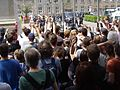 Goettingen-Demo-21-5-2016-14h05.jpg