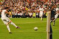 Gol de Cristiano Roanldo (5593706878).jpg