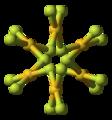 Gold-trifluoride-spiral-top-3D-balls.png