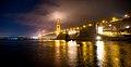 Golden Gate Bridge (14756909960).jpg