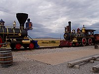 Golden Spike Recreation.jpg