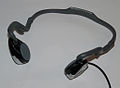 Goldendance bone conduction headset.jpg