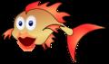 Goldfish-47022 1280.png