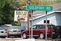 Goldfoot Road in Malta, New York.jpg
