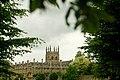 Goldfrapp Oxford (4687031621).jpg