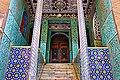 Golestan palace 9.jpg