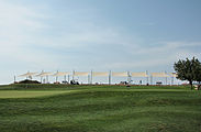 Golf fields 2799.jpg
