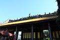 Gongcheng Wenmiao 2012.09.29 16-11-36.jpg