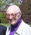 Gordon Rowley 2005.jpg