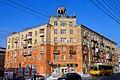 Gorky Street, Izhevsk-2.jpg