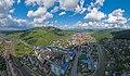 Gorno-Altaysk View 101 0681.jpg