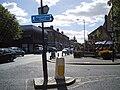 Gosforth High Street 3.jpg