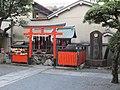 Goshohachimangu-kyoto-008.jpg