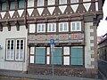 Goslar 2008 Okt PD 73.JPG