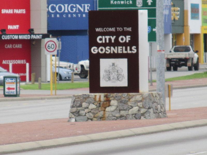 Gosnells welcome - Beckenham Nicholson.jpg