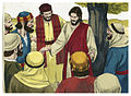 Gospel of Mark Chapter 10-11 (Bible Illustrations by Sweet Media).jpg