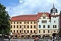 Gotha Innungshalle.jpg