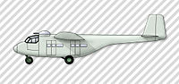 Gotha Ka 430 sketch.jpg