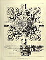 Gothic Ornaments, selected fom various ancient buildings, both in England and Franc, during the years 1828, 1829, and 1839 - Agustus Pugin 18.jpeg