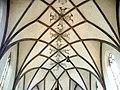 Gotik - panoramio (6).jpg