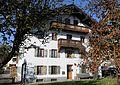 Gottschallinger Str. 1 Au Bad Feilnbach-2.jpg
