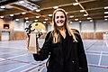 Gouden Beer Sportvrouw vh jaar 2019.jpg